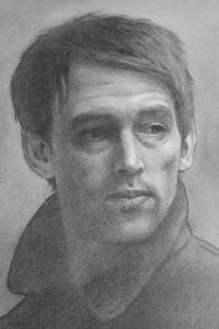 Drawing-drawing-2